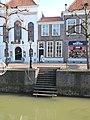 RM33429 Schoonhoven - Haven 11.jpg