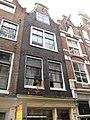 RM3698 Amsterdam - Molsteeg 3.jpg