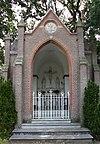 foto van Kapel achter St. Jozefkerk