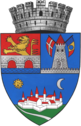 ROU TM Timisoara CoA1.png