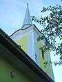 RO AB Biserica Nasterea Maicii Domnului din Garbovita (21).jpg