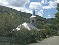 RO AB Dos church.jpg