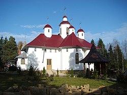 RO SV Biserica din Poiana Stampei (12).JPG