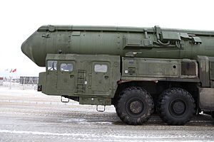 RT-2PM2 Topol-M-33.jpg