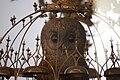 RU - Saint Petersburg - Hermitage Museum - Owl (4891259801).jpg