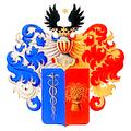 RU COA Mashkowtsow 11-72.png