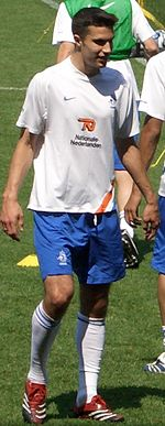 RVP Holland training.jpg