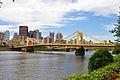Rachel Carson Bridge DSC 0207.jpg