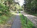 Rad- und Wanderweg Kallinchen - Wünsdorf - panoramio (1).jpg