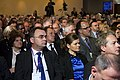 Rada Krajowa Platformy Obywatelskiej RP (14.12.2013) (11367529553).jpg