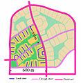 Radburn Cellular Street Pattern.jpg