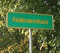 Radevormwald Feldmannshaus 01.jpg
