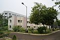 Radhachura Students Hostel - Satyendra Nath Bose National Centre for Basic Sciences - Salt Lake City - Kolkata 2013-01-07 2657.JPG