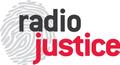 Radio-justice.png
