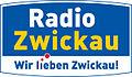 Radio Zwickau.jpg