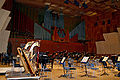 Radiohusets koncertsal.jpg