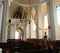Radoryz-Koscielny-church-140727-17.jpg