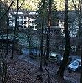 Rahnenhof - panoramio - Immanuel Giel.jpg