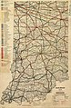 Railroad map of Indiana. LOC 98688475.jpg