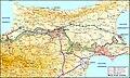 Railway Cy map.jpg