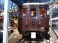Railway Museum10.jpg
