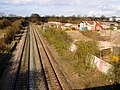 Railway line to Gloucester from Bristol - geograph.org.uk - 364728.jpg