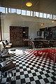 Railway museum (122) (8201717054).jpg