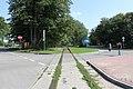 Railway track Westerplatte.jpg
