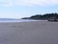 Rainbow Haven Beach.png