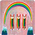 Rainbowjump2.jpg