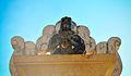 Rajasthan-Chittoregarh 02.jpg