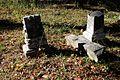 Raleigh Cemetery Memphis TN 2013-11-10 002.jpg