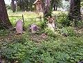 Raleigh Cemetery Memphis TN 3.jpg