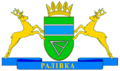 Ralivka gerb.png