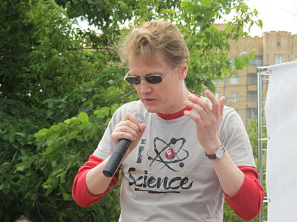 Rally for science and education (Moscow; 2015-06-06) 103.JPG