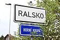 Ralsko-Horní-Krupá2019c.jpg