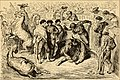 Rambles in sunny Spain (1889) (14593142570).jpg