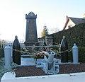 Ramburelles, Somme, Fr, monument aux morts.jpg