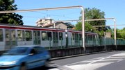 File:Rame MCL80 Métro C de Lyon 21062014.ogv