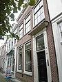 Ramen 22, Hoorn.jpg