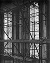 ramen inwendig - amsterdam - 20012434 - rce