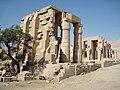 Ramesseum 05.JPG