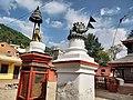 Rana-Ujireshowri-Temple 09.jpg