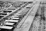 Randolph Field - 1938 - A Stage Hangar Line.jpg