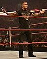 Randy Orton Raw 08.jpg