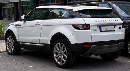 http://upload.wikimedia.org/wikipedia/commons/thumb/2/2e/Range_Rover_Evoque_Coup%C3%A9_SD4_4WD_Prestige_%E2%80%93_Heckansicht%2C_15._Juni_2014%2C_D%C3%BCsseldorf.jpg/440px-Range_Rover_Evoque_Coup%C3%A9_SD4_4WD_Prestige_%E2%80%93_Heckansicht%2C_15._Juni_2014%2C_D%C3%BCsseldorf.jpg