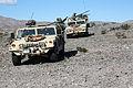 Rangers at NTC 150228-A-HH521-177.jpg