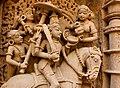 Rani ki vav - Gujarat - 13.jpg