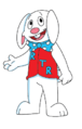 Rapid T. Rabbit.png
