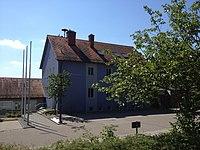 Rathaus-Pettendorf.jpg